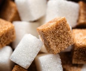 Organic and Non-GMO Sugars